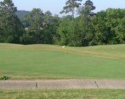 5716 Topsail Greens, Chattanooga image