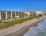 1465 Highway A1a Unit #106, Satellite Beach image