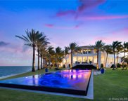 41 Arvida Pkwy, Coral Gables image