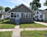 832 N Summit Ave, Sioux Falls image