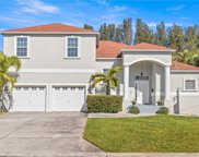 135 79th Avenue Ne, St Petersburg image