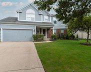 8730 Taylor Woods Drive, Reynoldsburg image
