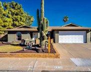 4921 W Onyx Avenue, Glendale image