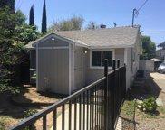 2317  Boxwood Street, Sacramento image