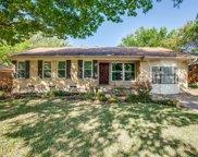 11621 Tuscany Way, Dallas image