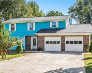 4443 Woodland Forest Drive, Stone Mountain image