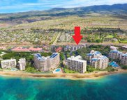 4310 Lower Honoapiilani Unit 603, Lahaina image
