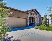 13020 Penfold Drive, Colorado Springs image
