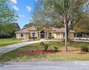 1516 Heights Lane, Longwood image