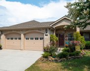 10705 Admiral Bend Way, Knoxville image