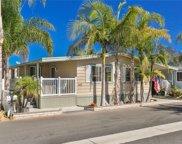 20701     Beach Boulevard   237, Huntington Beach image
