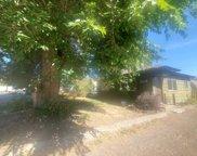 209 S California St., Dorris image