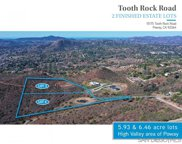 15175 Toothrock Road Unit #000, Poway image