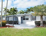 551 SW 50th Ave, Margate image