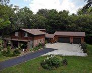 25220 Witt Mill  Road, Jerseyville image