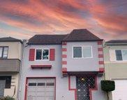 325 Mangels Ave, San Francisco image