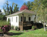 457 Toms Hill  Drive, Hendersonville image