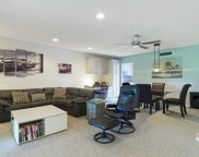 18540 SE Wood Haven Lane Unit #B, Tequesta image