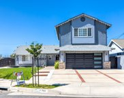 7651 Sugar Drive, Huntington Beach image