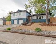 2780 Judith Lane, Reno image