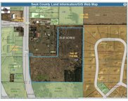 S4176 County Road Bd, West Baraboo image
