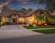 1218 Heron Point Way, Deland image