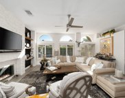 76649 Sheba Way, Palm Desert image