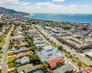 116     Palos Verdes Boulevard, Redondo Beach image