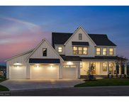 2252 Lakeshore Point Drive NE, Saint Michael image