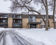 3399 Kent Street Unit #114, Shoreview image