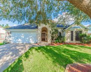 2621 Sunday House Drive, Pearland image