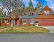 449 NW State, Bend image