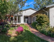 5334 N Armstrong, Boise image