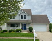 1790 Edith Way, Crown Point image