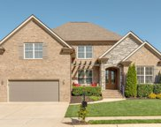 8006 June Apple Ln, Spring Hill image