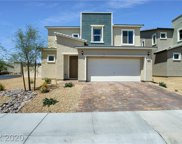 320 Coldwell Station Road, North Las Vegas image