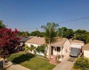 5908     Graywood Avenue, Lakewood image