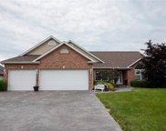 2807 Woodfield  Drive, Maryville image