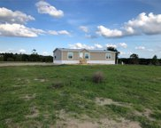 15735 Se 165th Court, Weirsdale image