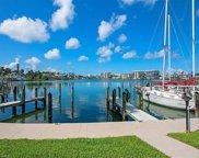 366 Harbour Dr Unit 366, Naples image