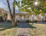 1608 S 17th Ave, Nashville image