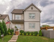 1010 N 48th Ave, Nashville image
