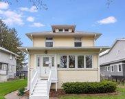 718 N Lombard Avenue, Oak Park image