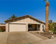 11384 Triumph Lane, Moreno Valley image