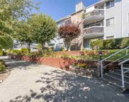 11510 225 Street Unit 117, Maple Ridge image