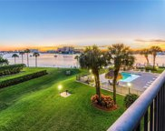 650 Island Way Unit 306, Clearwater Beach image