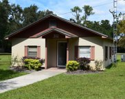 302 Nw 2nd Avenue, Micanopy image
