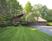 7 Shadowbrook Dr, Clifton Park image
