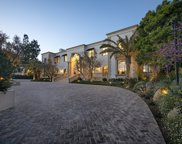 330 S MAPLETON Drive, Los Angeles image