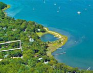 73 Oyster Shores  Rd, East Hampton image